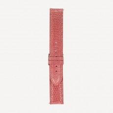 Eidechse Classic L 20/20mm Pink