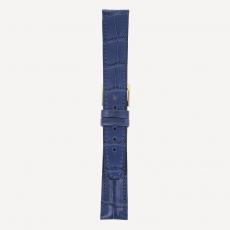 Alligator SCE Full Cut matt Sonderlänge 115/80 18/16 Dunkelblau