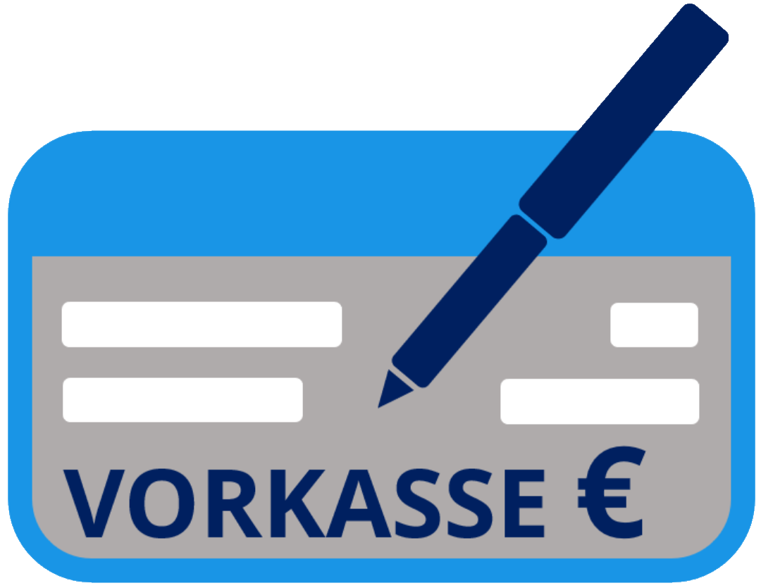 Vorkasse_logo_icon_transparent