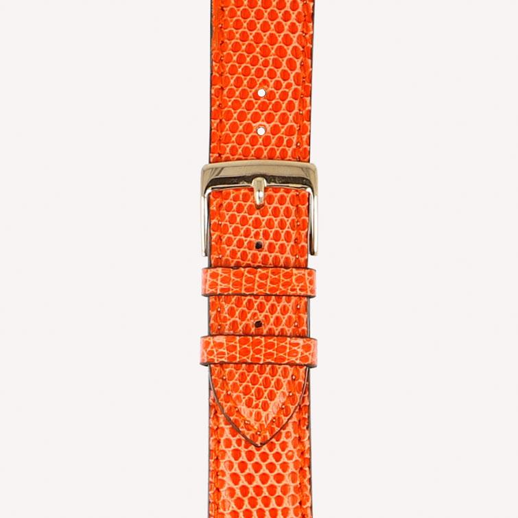 Orange (No. 42)