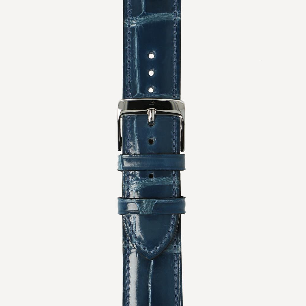 Jeansblau (No. 92)