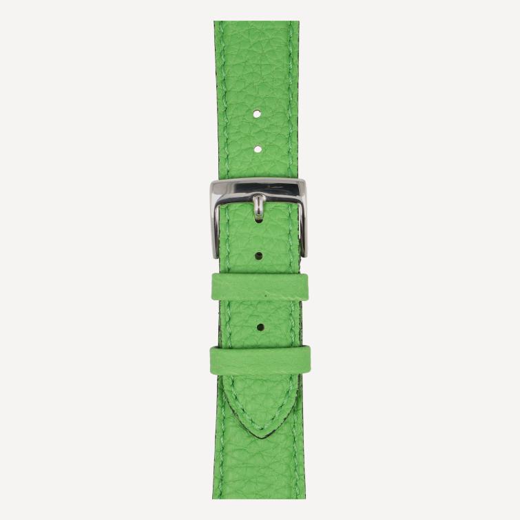 Jade (No.134)