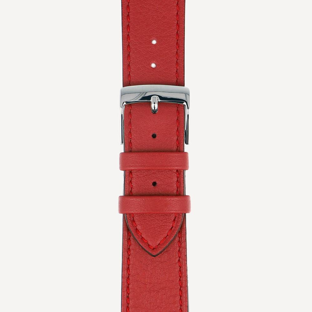 Rojo (No. 533)