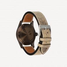 Kudu Manufaktur Handgenäht