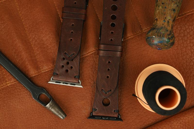 Smartwatchbänder