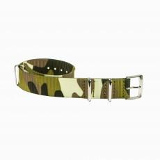 Natostrap Camouflage