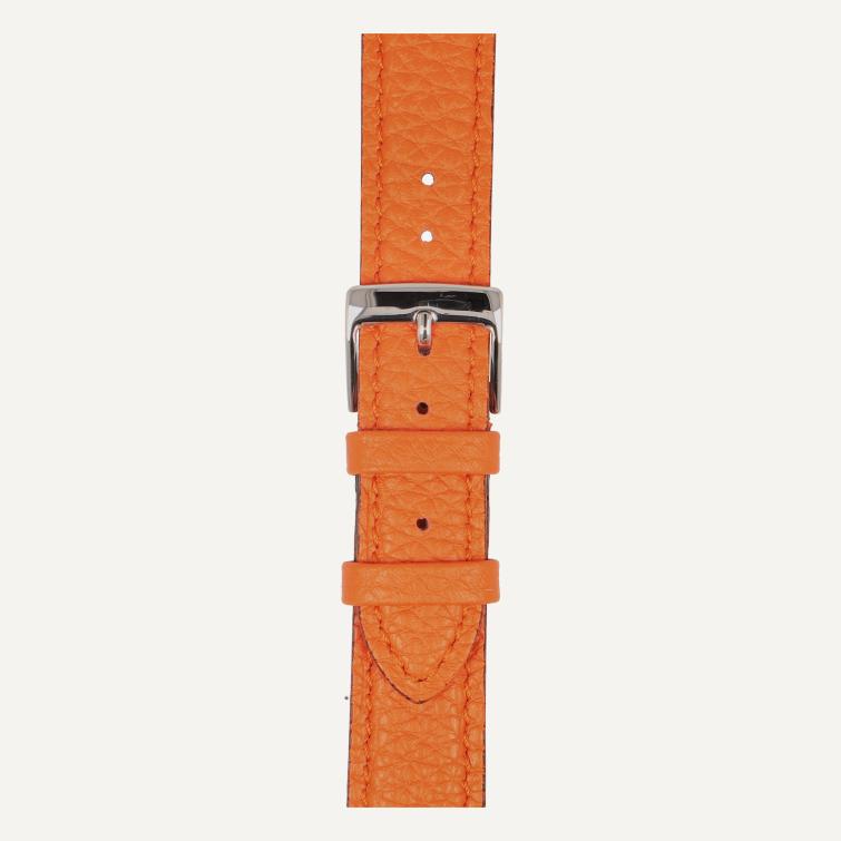 Orange (No.42)