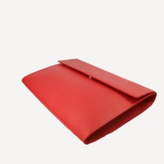 Collegemappe Sellier flamered No. 5