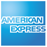1024px-American_Express_logo-svg