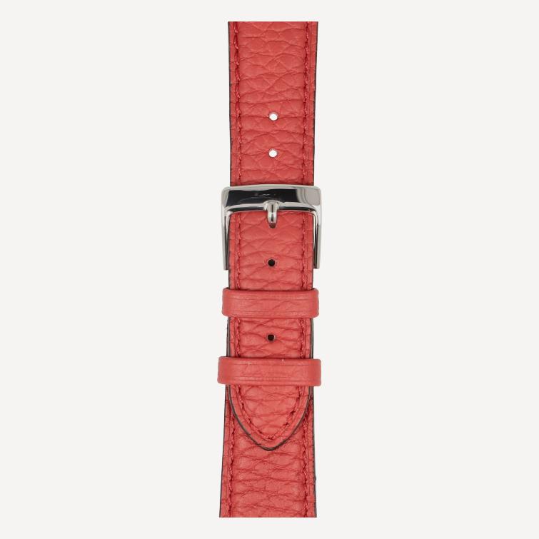 Rosso (No.145)