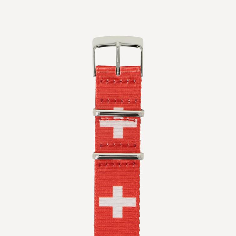 Swiss (No. 480)