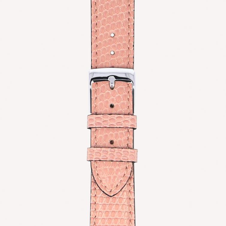 Rosé (No. 89)