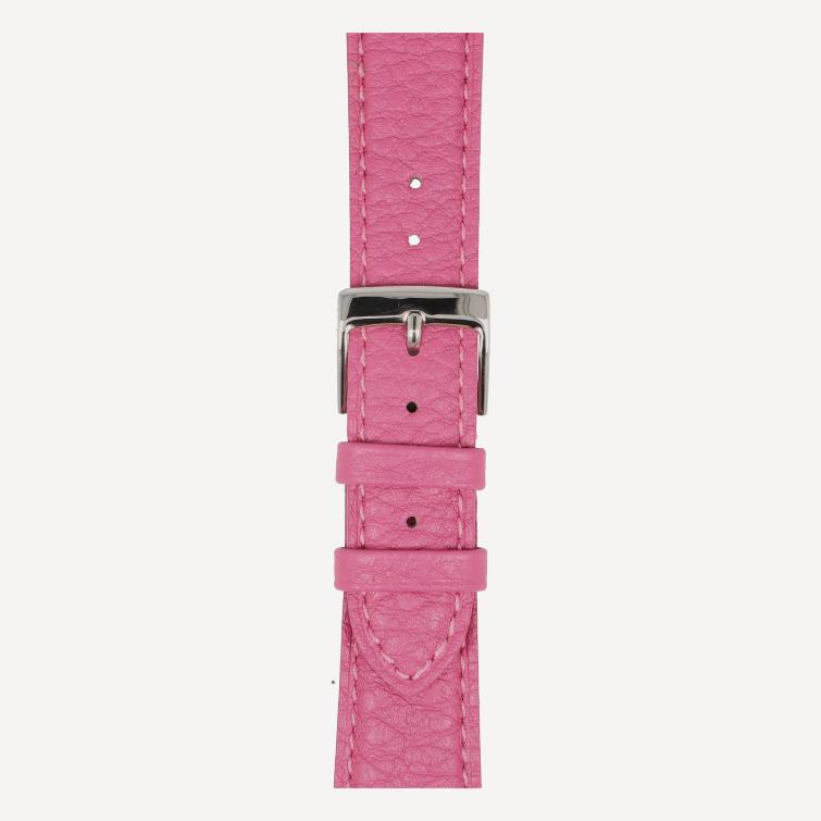 Pink (No.25)