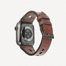 Champ Black Edition Cupertino für Apple Watch
