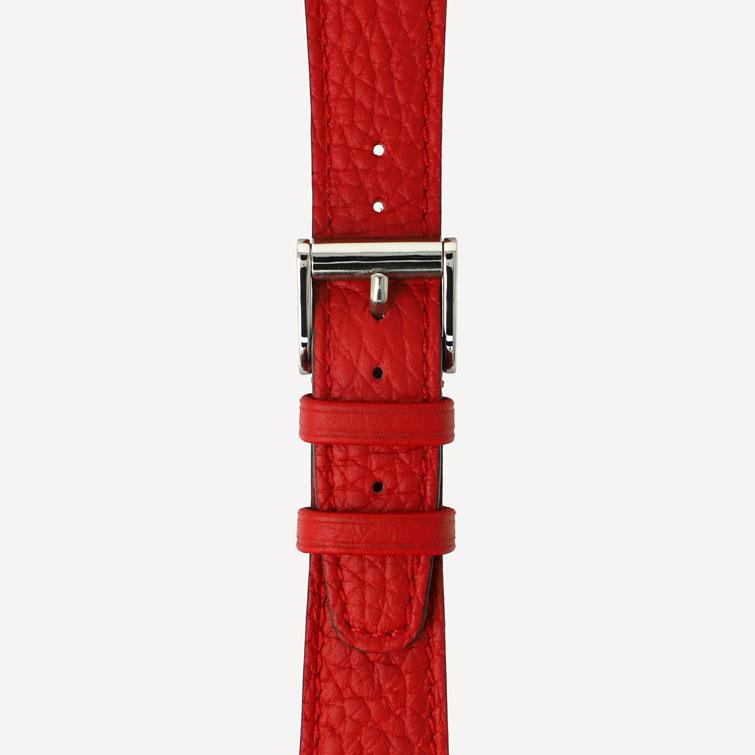 Rosso (No. 145)