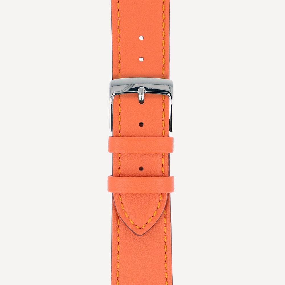 Arancione (No. 544)