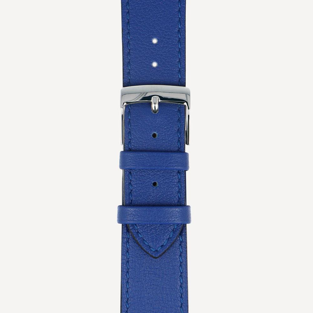 Blue Denim (No. 543)